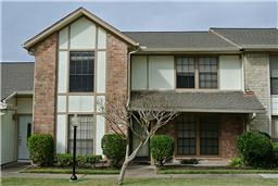 20 Brighton Ct, Missouri City, TX, 77459