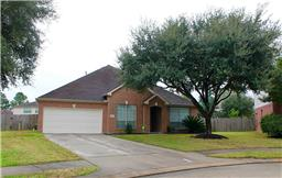 11907 Brenton Knoll Ct, Tomball, TX, 77375