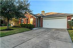 4931 Sentry Woods Ln, Pearland, TX, 77584