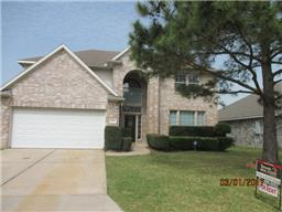 12214 JECKELL ISLES DR, TOMBALL, TX, 77375