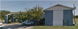 401 e polk ave, whitney, TX 76692