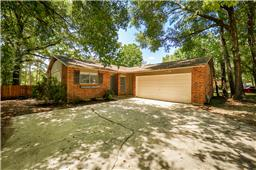 74 Maple Branch St, The Woodlands, TX, 77380