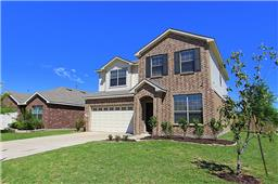 19902 Roycroft Ln, Richmond, TX, 77407