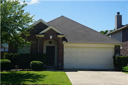 16911 Tranquility Park Dr, Cypress, TX, 77429