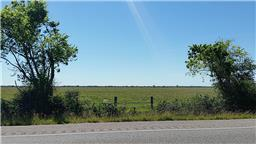None Hwy 36, West Columbia, TX, 77486