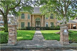14911 Sandalfoot St, Houston, TX, 77095