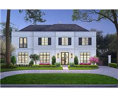 3851 chevy chase dr, houston, TX 77019