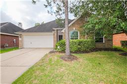 3622 Glenhill Dr, Pearland, TX, 77584