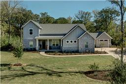 7299 river place ct, college station, TX 77845