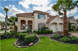 1111 Villa Bergamo Ct, Houston, TX, 77094