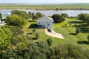 5256 county road 469, brazoria, TX 77422