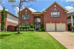10134 Bayou Manor Ln, Houston, TX, 77064