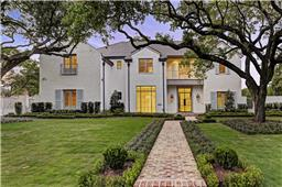 5950 Stones Throw Road, Houston TX 77057