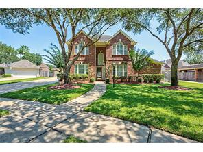 4311 tarlton way, sugar land, TX 77478