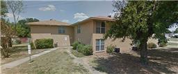 306 west avenue d, rosebud, TX 76570