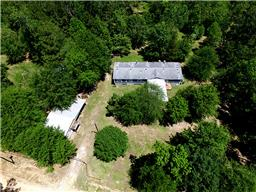 75 Wood Forest Drive, New Waverly, TX 77358