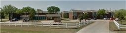 325 South Hwy 6, Albany, TX 76430