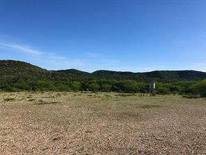 lot 1 bobcat hollow ranch, rocksprings, TX 78880
