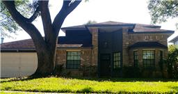 1211 Hidden Canyon Rd, Katy, TX, 77450