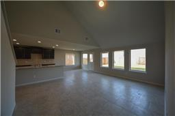 2315 manchester crossing drive, fresno, TX 77545