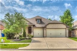 17211 forest ridge point, houston, TX 77084