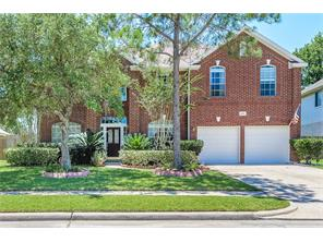 1406 pine forest dr, pearland, TX 77581