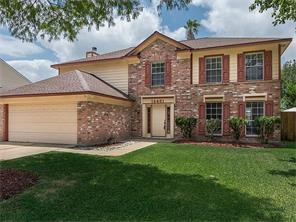 12431 mill ridge dr, cypress, TX 77429