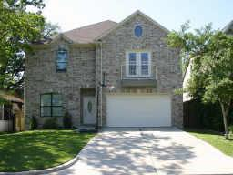 4421 Oleander St, Bellaire, TX, 77401