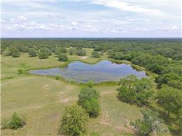 0000 county road 444, hallettsville, TX 77964