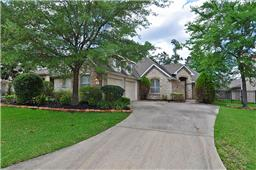 14 Galway Pl, The Woodlands, TX, 77382