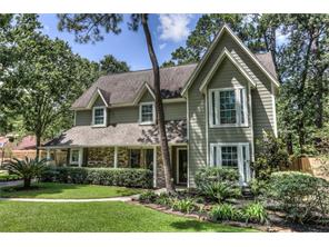 2 Woodhaven Wood Ct, The Woodlands, TX, 77380
