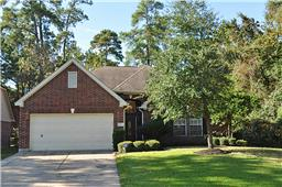 8414 Cross Country, Humble, TX, 77346