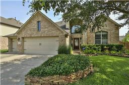 14519 Lilly Hollow, Cypress, TX, 77429