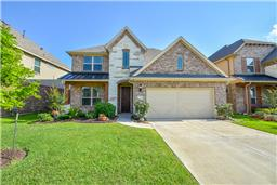 3006 Monticello Pines, League City, TX, 77573