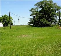 34960 Poole Road, Prairie View, TX 77446