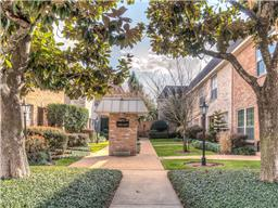 2224 Piney Point, Houston, TX, 77063