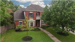 7214 palisades heights dr, houston, TX 77095