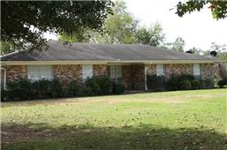 20815 Cook Rd, Tomball, TX, 77377
