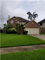 23731 green estate ct, spring, TX 77373