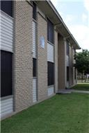 615 south f street, san antonio, TX 78220