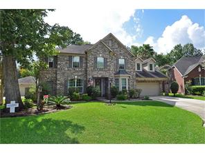 2106 hickory village ct, kingwood, TX 77345