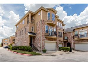 15 versante ct, houston, TX 77070