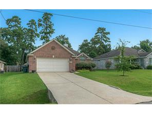 228 Maple Ln, Conroe, TX, 77304
