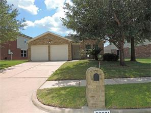 20031 Cypresswood Creek, Spring, TX, 77373