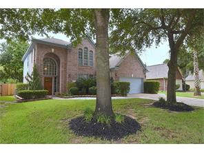 12815 justin trl, houston, TX 77070