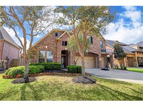 27415 Rosewood Valley Dr, Katy, TX, 77494