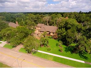 2904 green tee dr, pearland, TX 77581