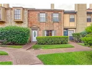 9901 sharpcrest street g3, houston, TX 77036