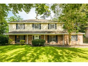 19514 forest fern drive, humble, TX 77346