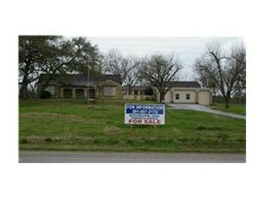 2248 US Highway 77a S